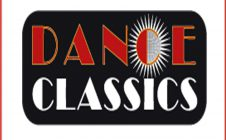 Dance Classics Party