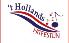 Hollands hits Festijn