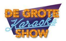 The big karaoke show